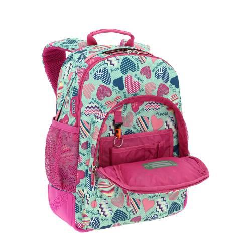 mochila-escolar-crayoles-nina-con-codigo-de-color-multicolor-y-talla-unica--vista-5.jpg