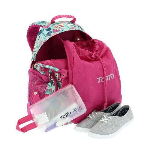 mochila-escolar-crayoles-nina-con-codigo-de-color-multicolor-y-talla-unica--vista-6.jpg