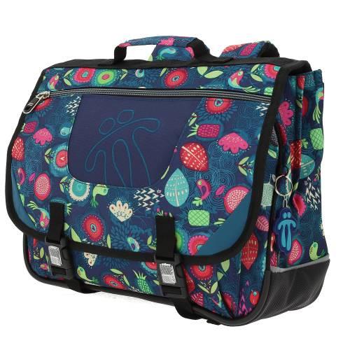 mochila-escolar-tijeras-nina-con-codigo-de-color-multicolor-y-talla-unica--vista-3.jpg