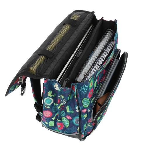 mochila-escolar-tijeras-nina-con-codigo-de-color-multicolor-y-talla-unica--vista-6.jpg