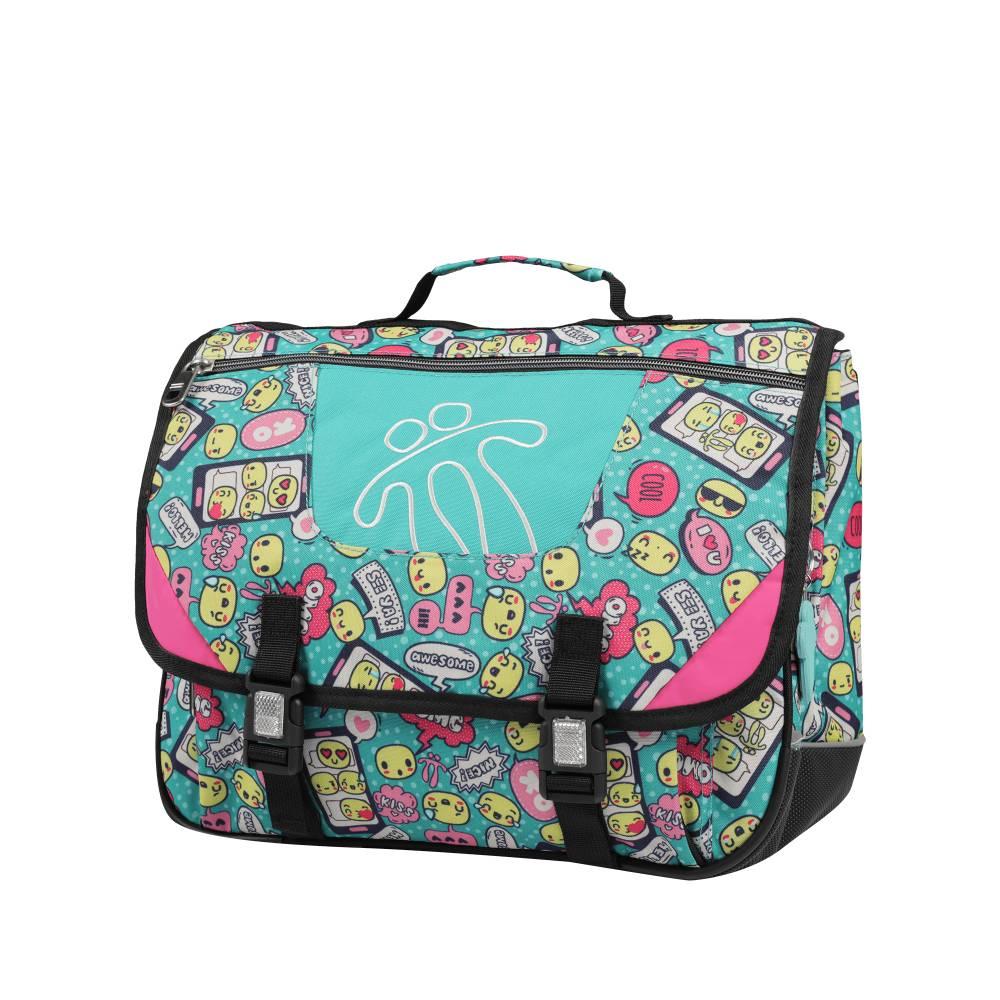mochila-escolar-tijeras-nina-con-codigo-de-color-multicolor-y-talla-unica--principal.jpg