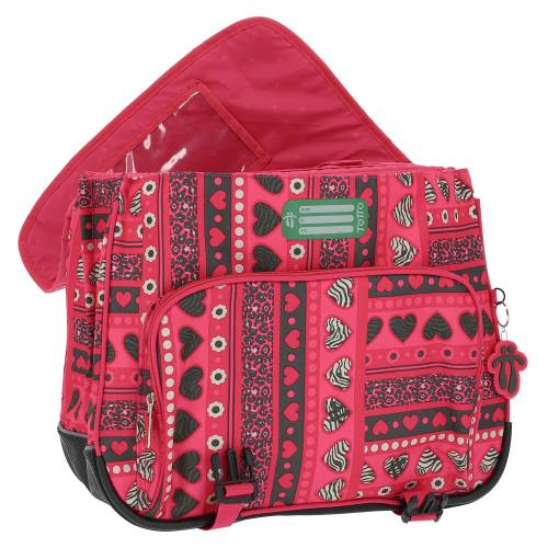 mochila-escolar-tijeras-nina-con-codigo-de-color-multicolor-y-talla-unica--vista-5.jpg