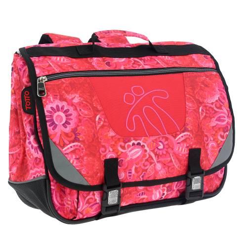 mochila-escolar-tijeras-nina-con-codigo-de-color-multicolor-y-talla-unica--vista-2.jpg