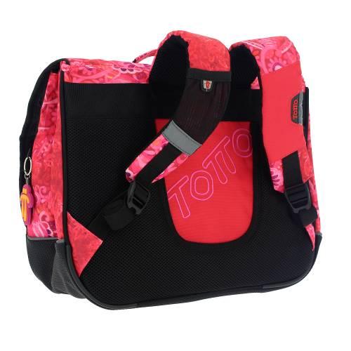 mochila-escolar-tijeras-nina-con-codigo-de-color-multicolor-y-talla-unica--vista-4.jpg