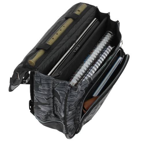 mochila-escolar-tijeras-nino-con-codigo-de-color-multicolor-y-talla-unica--vista-6.jpg