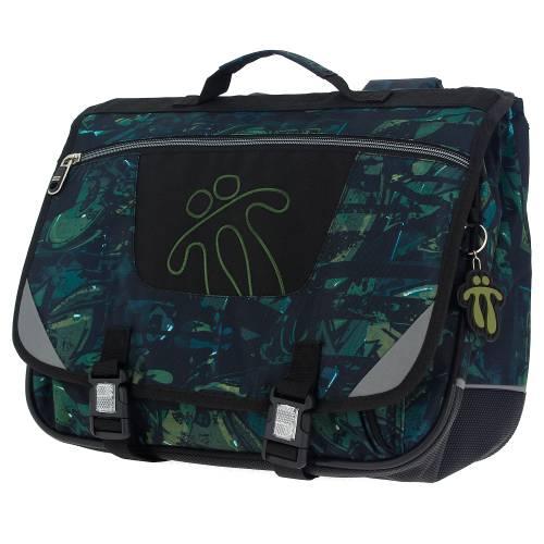 mochila-escolar-tijeras-nino-con-codigo-de-color-multicolor-y-talla-unica--vista-3.jpg