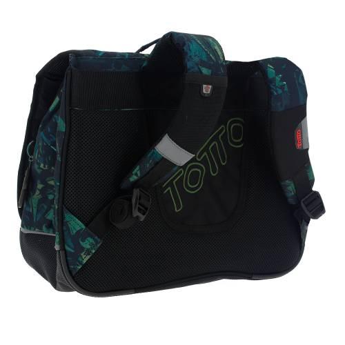 mochila-escolar-tijeras-nino-con-codigo-de-color-multicolor-y-talla-unica--vista-4.jpg