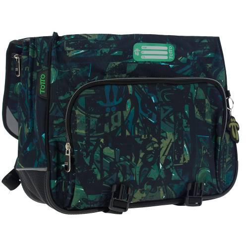 mochila-escolar-tijeras-nino-con-codigo-de-color-multicolor-y-talla-unica--vista-5.jpg