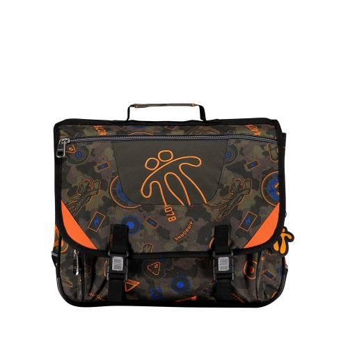 mochila-escolar-tijeras-nino-con-codigo-de-color-multicolor-y-talla-unica--principal.jpg