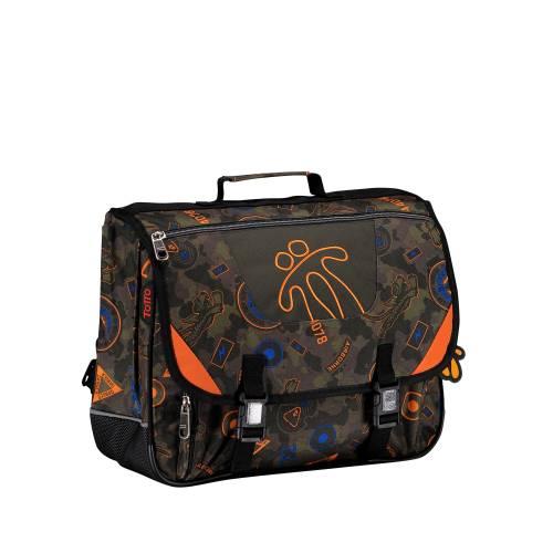 mochila-escolar-tijeras-nino-con-codigo-de-color-multicolor-y-talla-unica--vista-2.jpg