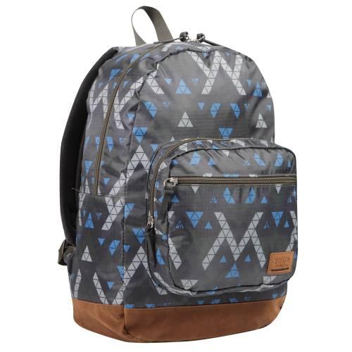 mochila-juvenil-tocax-con-codigo-de-color-gris-y-talla-unica--vista-2.jpg