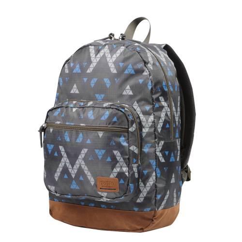 mochila-juvenil-tocax-con-codigo-de-color-gris-y-talla-unica--vista-3.jpg