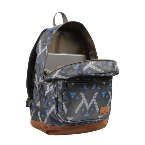 mochila-juvenil-tocax-con-codigo-de-color-gris-y-talla-unica--vista-5.jpg