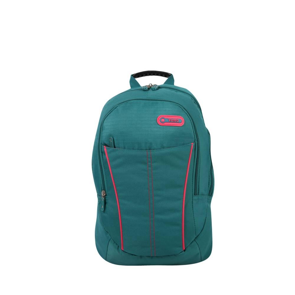 mochila-para-portatil-13-14-harvard-con-codigo-de-color-morado-y-talla-unica--principal.jpg