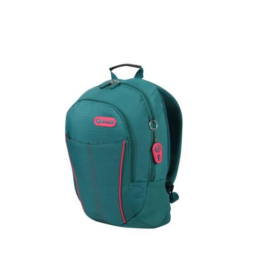 mochila-para-portatil-13-14-harvard-con-codigo-de-color-morado-y-talla-unica--vista-3.jpg