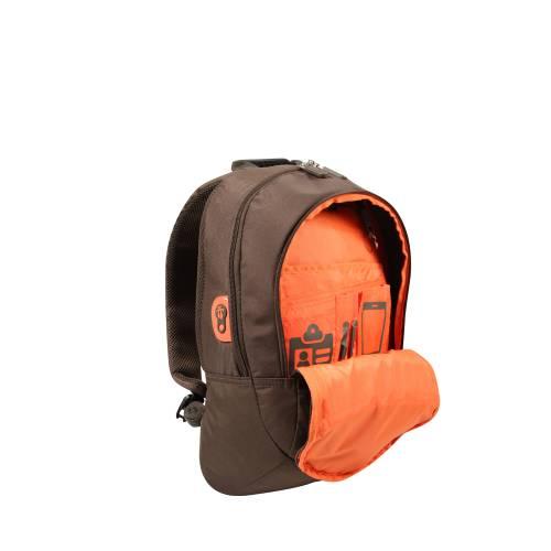 mochila-para-portatil-13-14-harvard-con-codigo-de-color-morado-y-talla-unica--vista-5.jpg