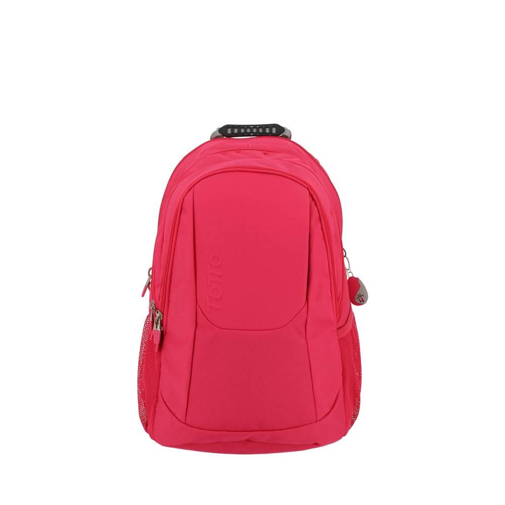 mochila-para-portatil-154-krimmler-con-codigo-de-color-rosa-y-talla-unica--principal.jpg