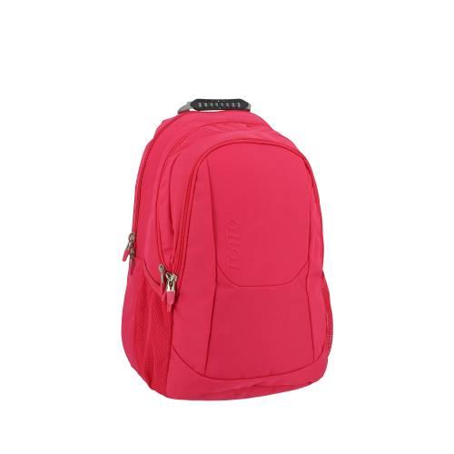 mochila-para-portatil-154-krimmler-con-codigo-de-color-rosa-y-talla-unica--vista-2.jpg