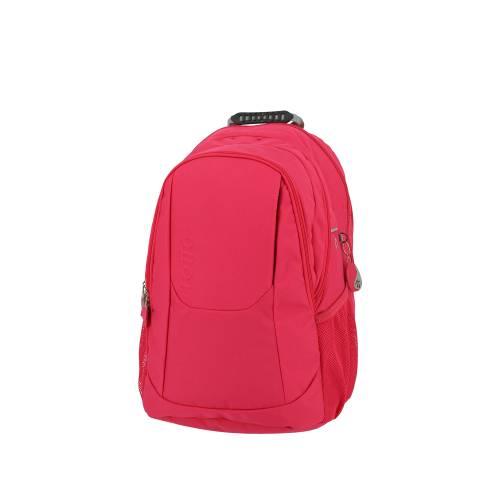 mochila-para-portatil-154-krimmler-con-codigo-de-color-rosa-y-talla-unica--vista-3.jpg