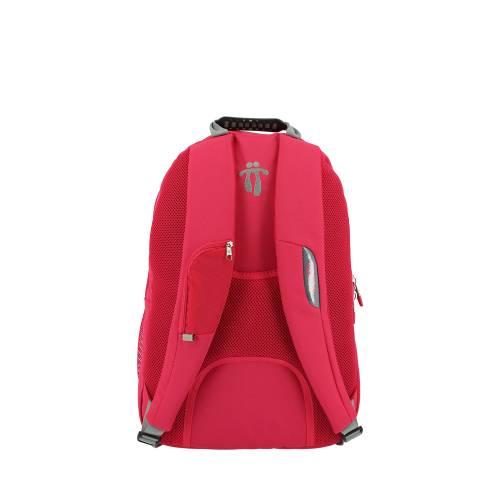 mochila-para-portatil-154-krimmler-con-codigo-de-color-rosa-y-talla-unica--vista-4.jpg