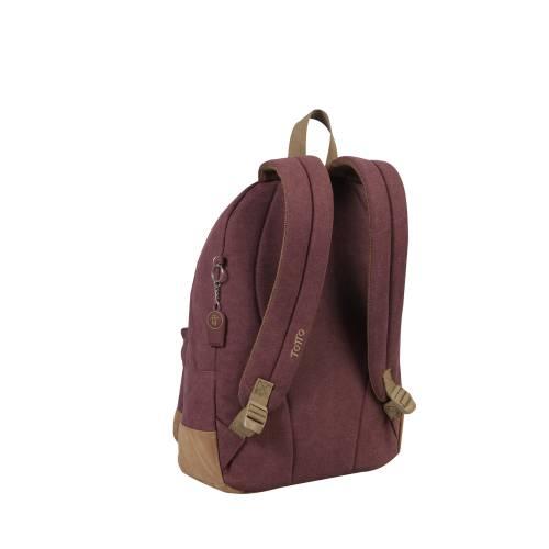 mochila-juvenil-jeremi-con-codigo-de-color-gris-y-talla-unica--vista-4.jpg