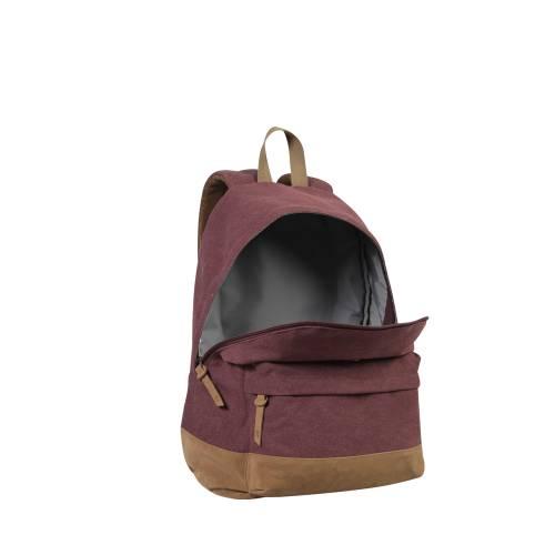 mochila-juvenil-jeremi-con-codigo-de-color-gris-y-talla-unica--vista-6.jpg