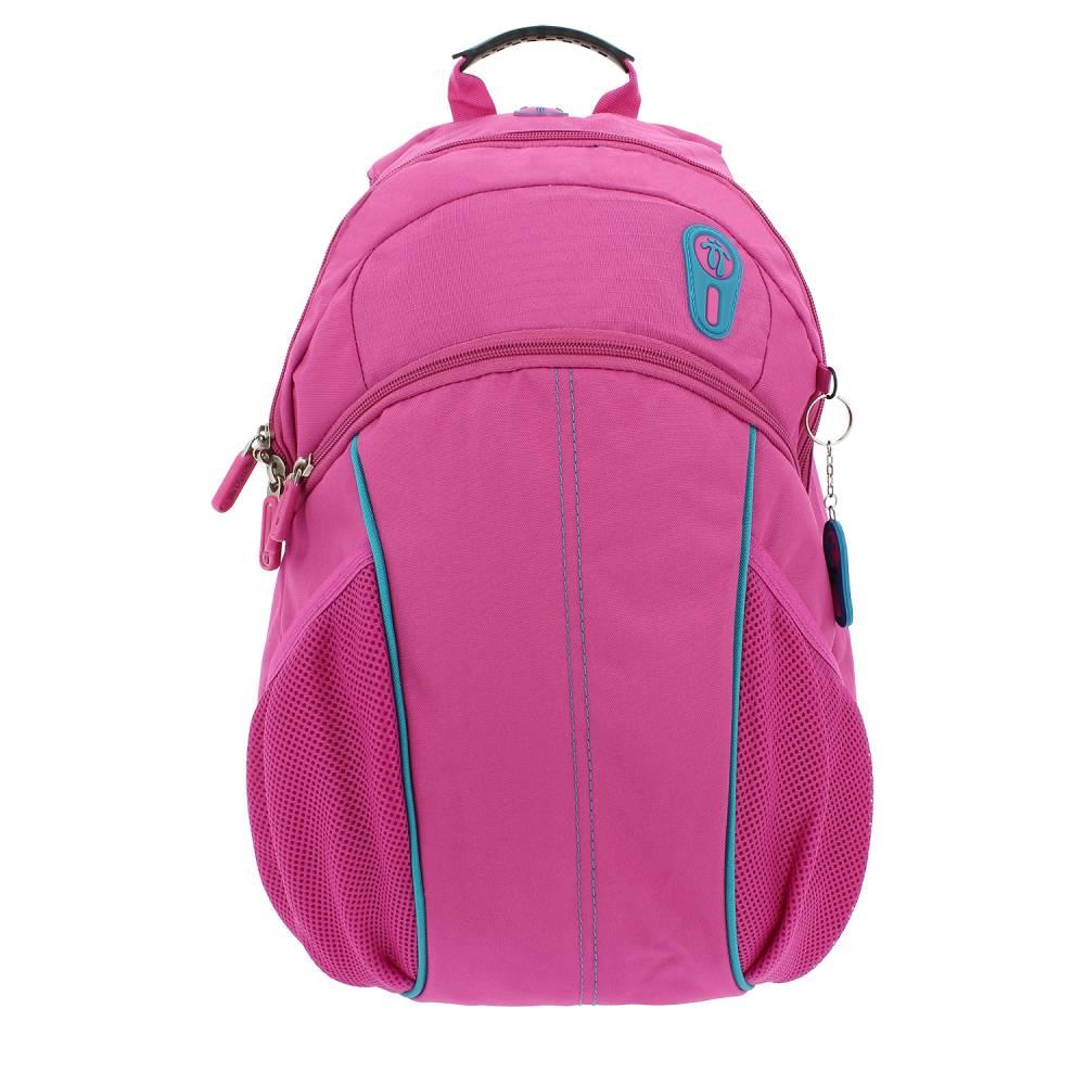 mochila-para-portatil-13-14-prinston-con-codigo-de-color-naranja-y-talla-unica--principal.jpg