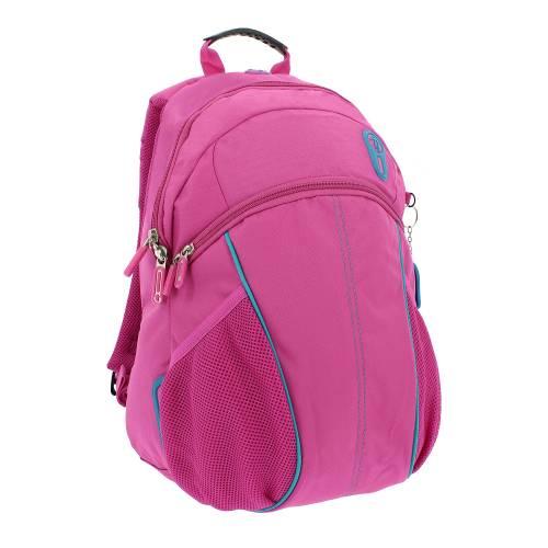 mochila-para-portatil-13-14-prinston-con-codigo-de-color-naranja-y-talla-unica--vista-2.jpg