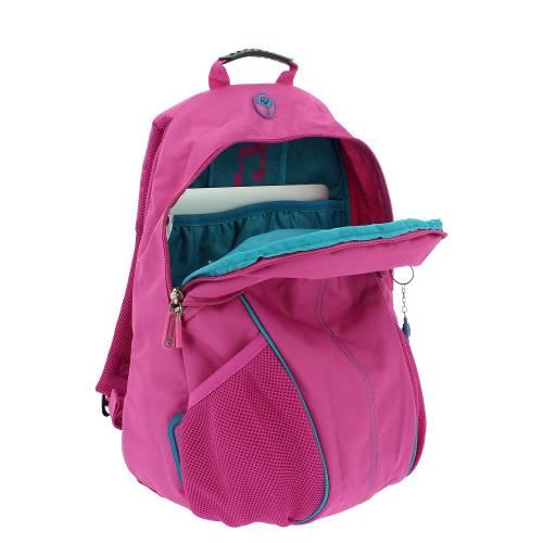 mochila-para-portatil-13-14-prinston-con-codigo-de-color-naranja-y-talla-unica--vista-5.jpg