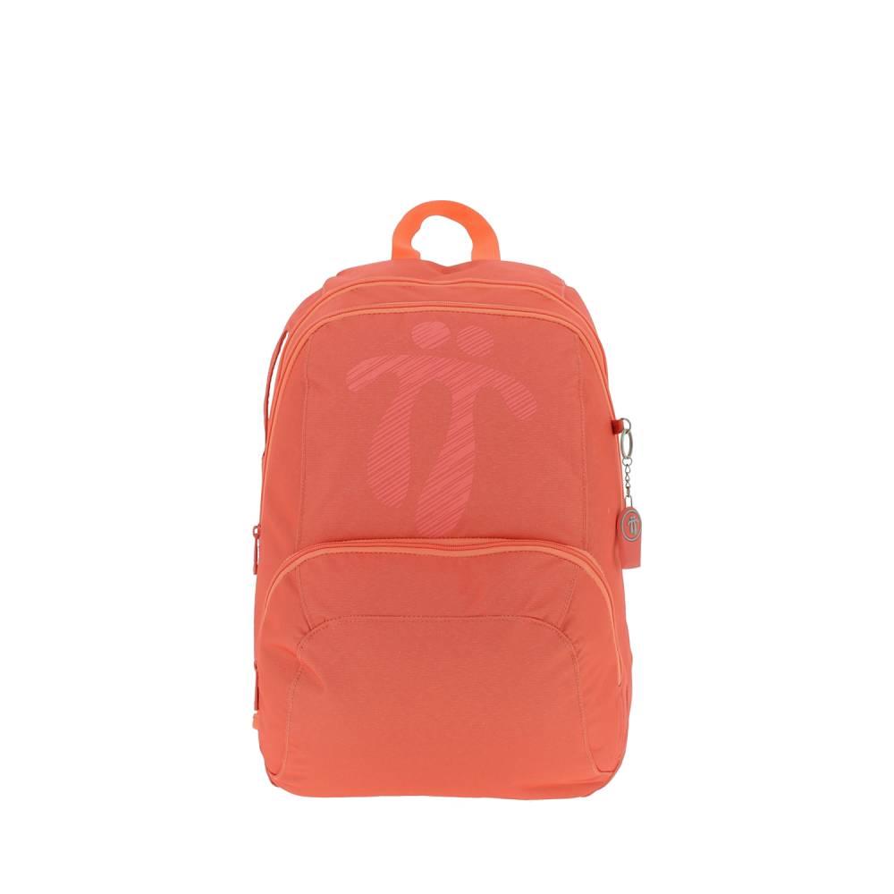 mochila-juvenil-ometto-con-codigo-de-color-naranja-y-talla-unica--principal.jpg