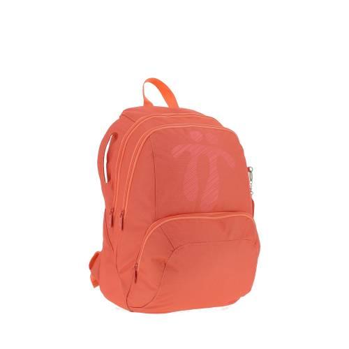 mochila-juvenil-ometto-con-codigo-de-color-naranja-y-talla-unica--vista-2.jpg