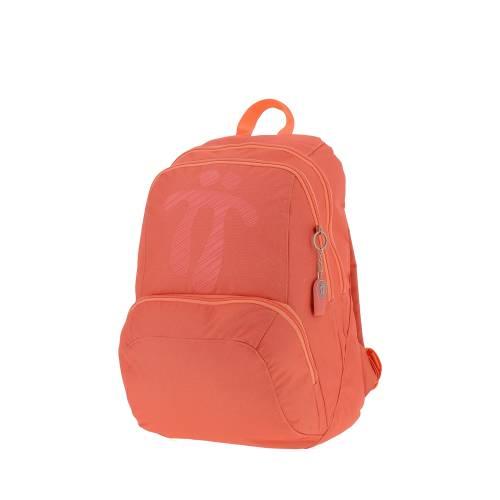 mochila-juvenil-ometto-con-codigo-de-color-naranja-y-talla-unica--vista-3.jpg