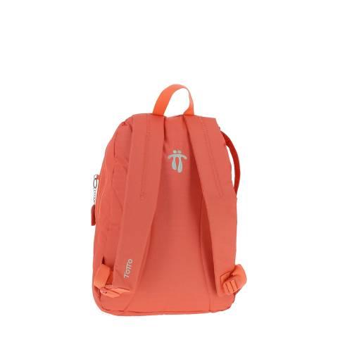 mochila-juvenil-ometto-con-codigo-de-color-naranja-y-talla-unica--vista-4.jpg