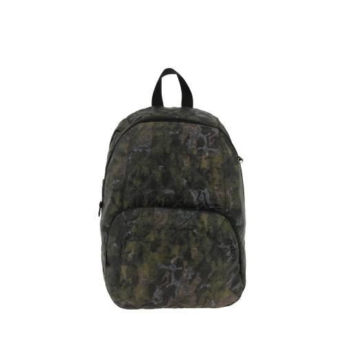 mochila-juvenil-kelbi-con-codigo-de-color-morado-y-talla-unica--principal.jpg