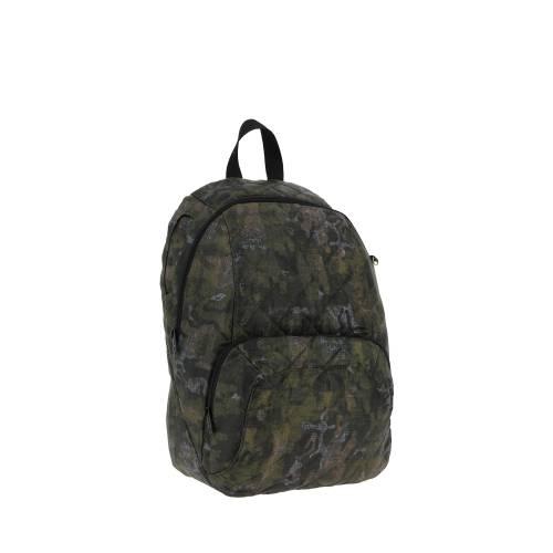 mochila-juvenil-kelbi-con-codigo-de-color-morado-y-talla-unica--vista-2.jpg