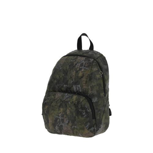 mochila-juvenil-kelbi-con-codigo-de-color-morado-y-talla-unica--vista-3.jpg