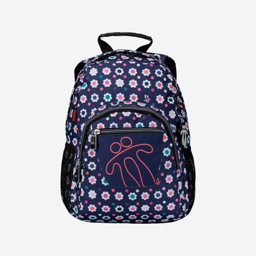 mochila-escolar-pequena-tempera-con-codigo-de-color-multicolor-y-talla-unica--principal.jpg
