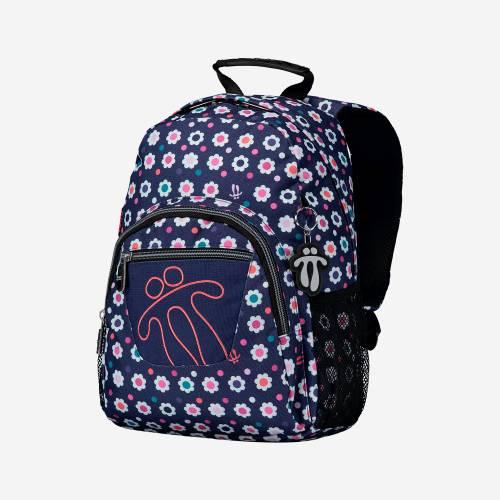 mochila-escolar-pequena-tempera-con-codigo-de-color-multicolor-y-talla-unica--vista-2.jpg