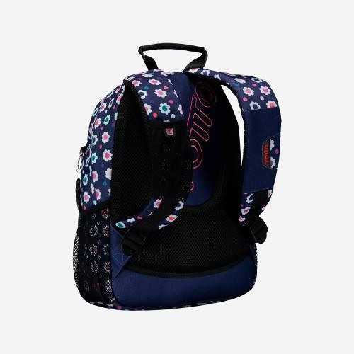 mochila-escolar-pequena-tempera-con-codigo-de-color-multicolor-y-talla-unica--vista-4.jpg