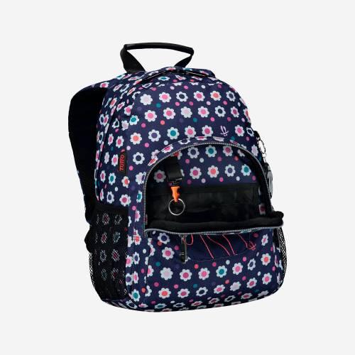 mochila-escolar-pequena-tempera-con-codigo-de-color-multicolor-y-talla-unica--vista-5.jpg