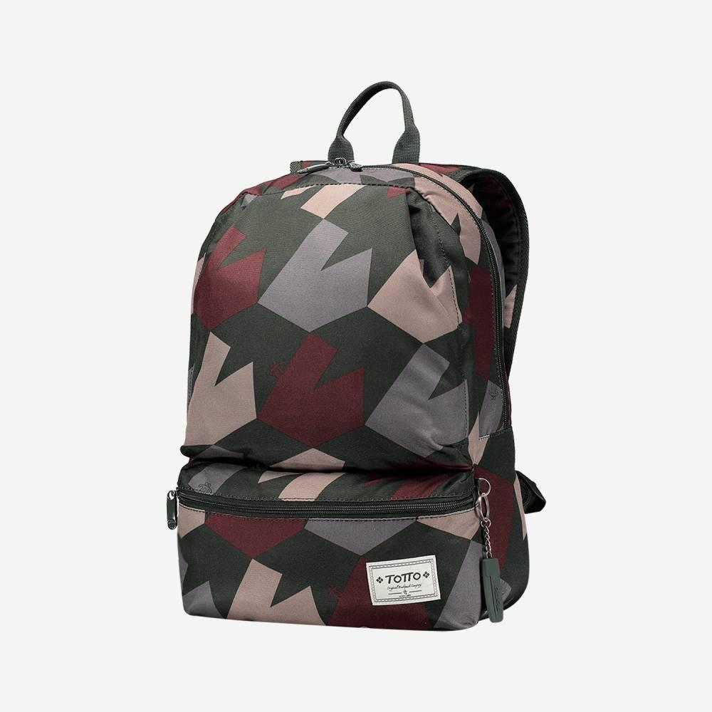 mochila-juvenil-dynamic-con-codigo-de-color-multicolor-y-talla-unica--principal.jpg