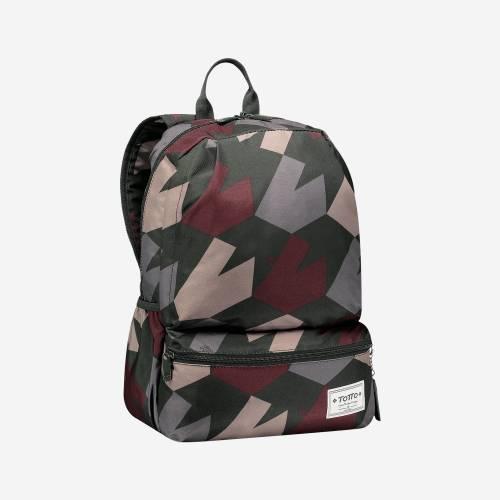 mochila-juvenil-dynamic-con-codigo-de-color-multicolor-y-talla-unica--vista-2.jpg