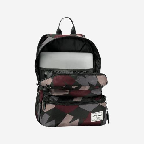 mochila-juvenil-dynamic-con-codigo-de-color-multicolor-y-talla-unica--vista-4.jpg