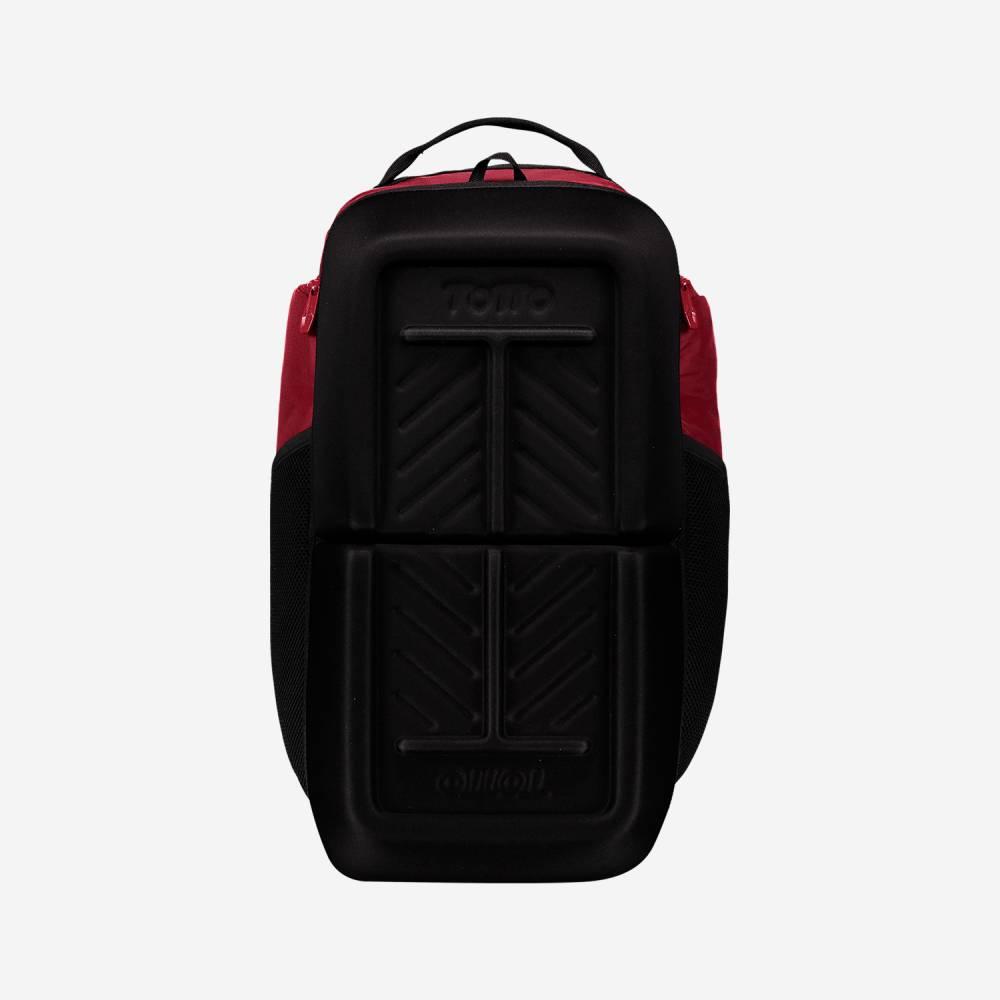 mochila-viaje-2-en-1-yiro-con-codigo-de-color-multicolor-y-talla-unica--principal.jpg