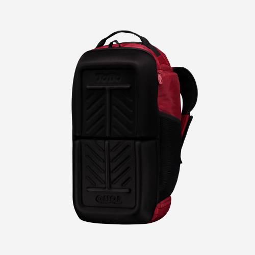 mochila-viaje-2-en-1-yiro-con-codigo-de-color-multicolor-y-talla-unica--vista-2.jpg