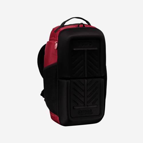 mochila-viaje-2-en-1-yiro-con-codigo-de-color-multicolor-y-talla-unica--vista-3.jpg