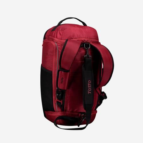 mochila-viaje-2-en-1-yiro-con-codigo-de-color-multicolor-y-talla-unica--vista-4.jpg