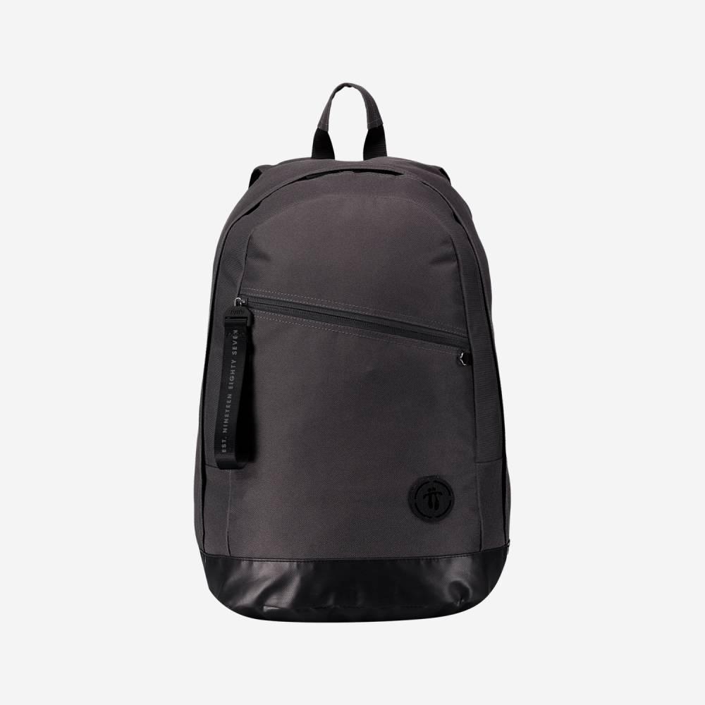 mochila-para-portatil-14-alcor-con-codigo-de-color-multicolor-y-talla-unica--principal.jpg