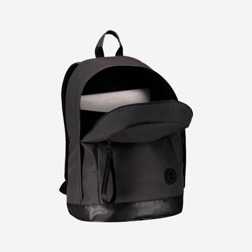 mochila-para-portatil-14-alcor-con-codigo-de-color-multicolor-y-talla-unica--vista-3.jpg