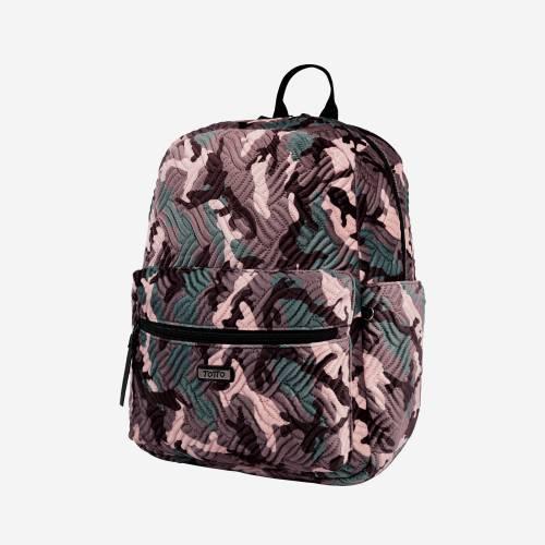 mochila-juvenil-virgil-con-codigo-de-color-multicolor-y-talla-unica--vista-2.jpg